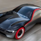 Opel GT Concept 7 175x175 at First Look: Opel GT Concept