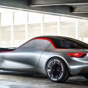 Opel GT Concept 8 175x175 at First Look: Opel GT Concept