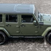 Wrangler Sahara CJ300 3 175x175 at Jeep Wrangler Sahara CJ300 by Kahn Design