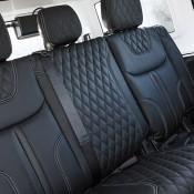 Wrangler Sahara CJ300 5 175x175 at Jeep Wrangler Sahara CJ300 by Kahn Design