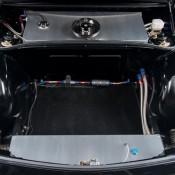 1973 porsche 914 restomod 12 175x175 at 1974 Porsche 914 Restomod Is the Coolest Thing Ever