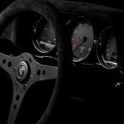 1973 porsche 914 restomod 15 175x175 at 1974 Porsche 914 Restomod Is the Coolest Thing Ever