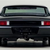 1973 porsche 914 restomod 6 175x175 at 1974 Porsche 914 Restomod Is the Coolest Thing Ever