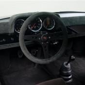 1973 porsche 914 restomod 8 175x175 at 1974 Porsche 914 Restomod Is the Coolest Thing Ever