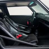 1973 porsche 914 restomod 9 175x175 at 1974 Porsche 914 Restomod Is the Coolest Thing Ever
