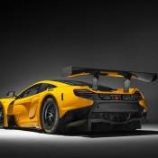 2016 McLaren 650S GT3 2 175x175 at 2016 McLaren 650S GT3 Announced with New Factory Drivers