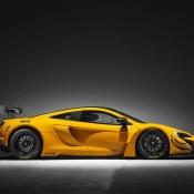 2016 McLaren 650S GT3 4 175x175 at 2016 McLaren 650S GT3 Announced with New Factory Drivers