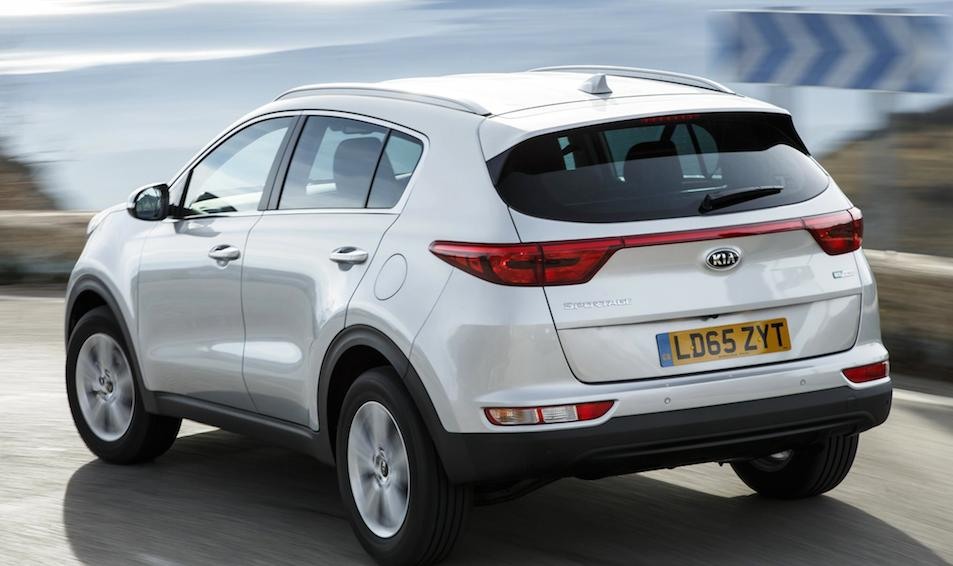 2017 Kia Sportage Uk 2 600x356 At Pricing And Specs