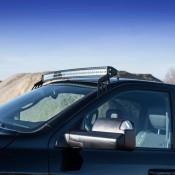 GeigerCars Dodge Ram Rebel 6 175x175 at GeigerCars Dodge Ram 1500 Rebel
