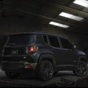 Jeep Renegade Dawn of Justice 1 175x175 at Official: Jeep Renegade Dawn of Justice Edition