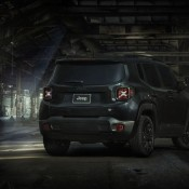 Jeep Renegade Dawn of Justice 3 175x175 at Official: Jeep Renegade Dawn of Justice Edition