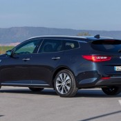 Kia Optima Sportswagon 1 175x175 at Kia Optima Sportswagon Set for Geneva Debut