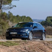 Kia Optima Sportswagon 2 175x175 at Kia Optima Sportswagon Set for Geneva Debut