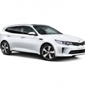 Kia Optima Sportswagon 4 175x175 at Kia Optima Sportswagon Set for Geneva Debut