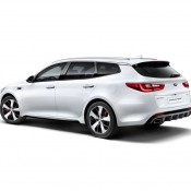 Kia Optima Sportswagon 5 175x175 at Kia Optima Sportswagon Set for Geneva Debut