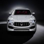 Maserati Levante ann 1 175x175 at Maserati Levante SUV Officially Announced