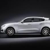 Maserati Levante ann 2 175x175 at Maserati Levante SUV Officially Announced