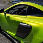 Napier Green McLaren 675LT 1 175x175 at Spotlight: Napier Green McLaren 675LT