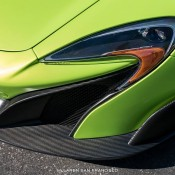 Napier Green McLaren 675LT 2 175x175 at Spotlight: Napier Green McLaren 675LT