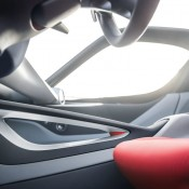 Opel GT Geneva 3 175x175 at Opel GT Concept Headed to Geneva Motor Show