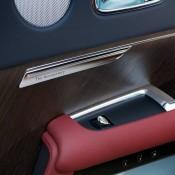 Syrah Red Rolls Royce Wraith 4 175x175 at Bespoke Syrah Red Rolls Royce Wraith Revealed