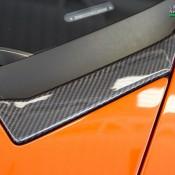Vorsteiner Lamborghini Aventador 12 175x175 at Vorsteiner Lamborghini Aventador Spotted for Sale