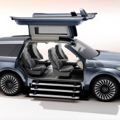 2017 Lincoln Navigator Concept 1 175x175 at 2017 Lincoln Navigator Concept Unveiled at NYIAS