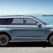 2017 Lincoln Navigator Concept 4 175x175 at 2017 Lincoln Navigator Concept Unveiled at NYIAS