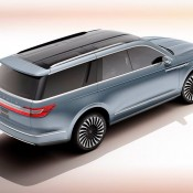 2017 Lincoln Navigator Concept 6 175x175 at 2017 Lincoln Navigator Concept Unveiled at NYIAS