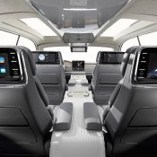 2017 Lincoln Navigator Concept 9 175x175 at 2018 Lincoln Navigator Has Seriously Cool Drive Mode Graphics