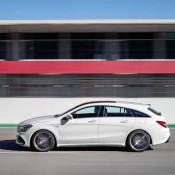 2017 Mercedes CLA Shooting Brake 15 175x175 at Gallery: 2017 Mercedes CLA Shooting Brake