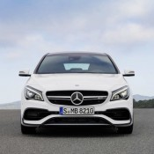 2017 Mercedes CLA Shooting Brake 17 175x175 at Gallery: 2017 Mercedes CLA Shooting Brake