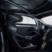 Acura NSX GT3 2 175x175 at Acura NSX GT3 Race Car Revealed