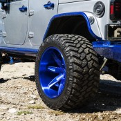 Jeep Wrangler Forgiato 4 175x175 at Super Off Roader: Jeep Wrangler by Forgiato