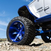 Jeep Wrangler Forgiato 5 175x175 at Super Off Roader: Jeep Wrangler by Forgiato