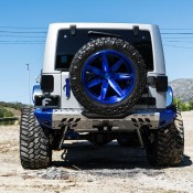 Jeep Wrangler Forgiato 6 175x175 at Super Off Roader: Jeep Wrangler by Forgiato