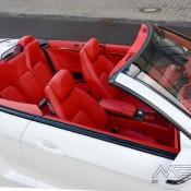 MEC Design Mercedes E Cabrio 12 175x175 at MEC Design Mercedes E Class Cabrio Facelift