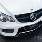 MEC Design Mercedes E Cabrio 14 175x175 at MEC Design Mercedes E Class Cabrio Facelift