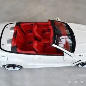 MEC Design Mercedes E Cabrio 15 175x175 at MEC Design Mercedes E Class Cabrio Facelift