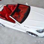 MEC Design Mercedes E Cabrio 16 175x175 at MEC Design Mercedes E Class Cabrio Facelift