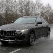 Maserati Levante Action 1 175x175 at Maserati Levante in Action (+Official Pricing)
