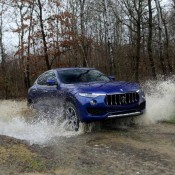 Maserati Levante Action 10 175x175 at Maserati Levante in Action (+Official Pricing)