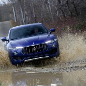 Maserati Levante Action 11 175x175 at Maserati Levante in Action (+Official Pricing)