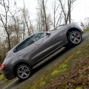 Maserati Levante Action 12 175x175 at Maserati Levante in Action (+Official Pricing)
