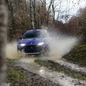 Maserati Levante Action 13 175x175 at Maserati Levante in Action (+Official Pricing)