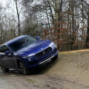 Maserati Levante Action 14 175x175 at Maserati Levante in Action (+Official Pricing)