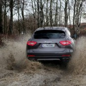 Maserati Levante Action 15 175x175 at Maserati Levante in Action (+Official Pricing)