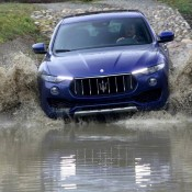 Maserati Levante Action 17 175x175 at Maserati Levante in Action (+Official Pricing)