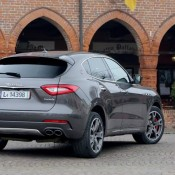 Maserati Levante Action 20 175x175 at Maserati Levante in Action (+Official Pricing)