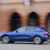 Maserati Levante Action 24 175x175 at Maserati Levante in Action (+Official Pricing)